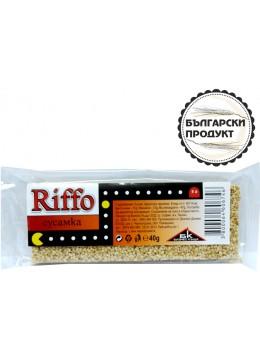 Сусамка Риффо 40 гр