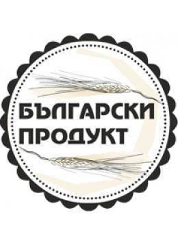 СИРОП АРОНИЯ ЗА РАЗРЕЖДАНЕ БЕЗ ЗАХАР (СЪС СТЕВИЯ) 500 МЛ