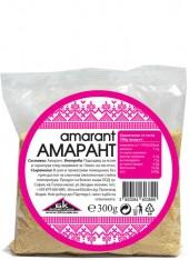 Амарант 300гр