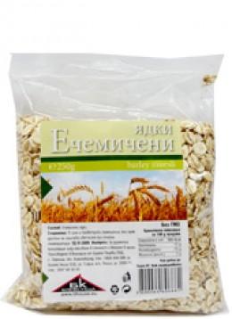 Ечемичени ядки 250 гр