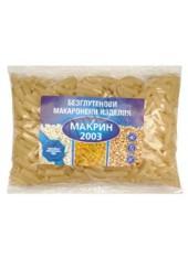 оризови макаони 250 гр