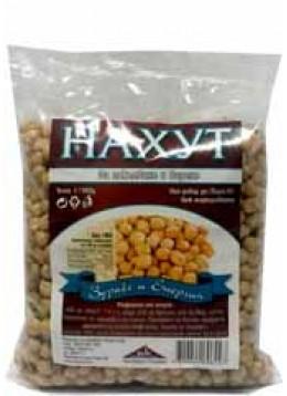 Нахут зърно 500 гр