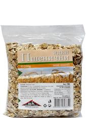 Пшенични ядки 250 гр
