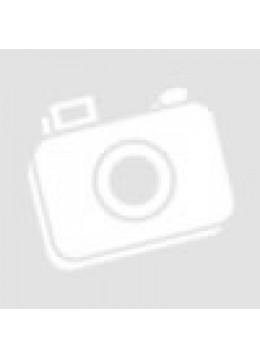 Сурова Гречка (елда) 500гр